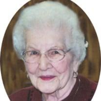 Loraine Ludivig