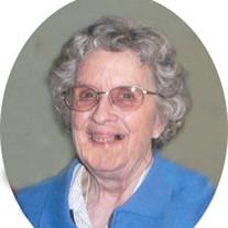 Rita Ludwig