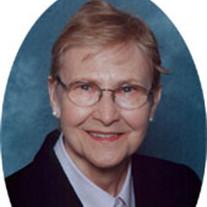 Brenda Maiers