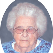 Evelyn S. Maselter