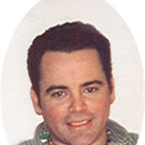 Mike Meyer