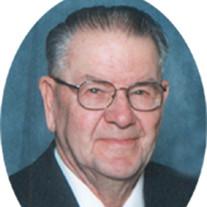 Peter Molitor
