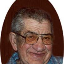Carl Mueller