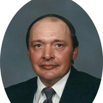 Art Mueller