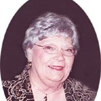 Janyce Nelson