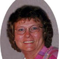 Rhonda Phillips-Jensen