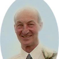 Alphonse Reisinger