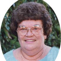 Patricia L. Rieffer