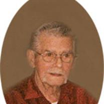 Larry Samuelson