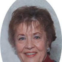 Vera Scherer