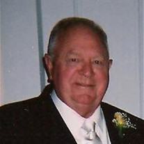 Mr. Avon Lee  Stephenson Sr.