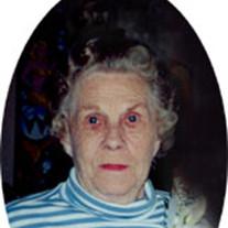 Helene Schwankl