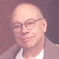 Thomas Sievert