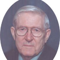 John Stangler