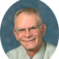 Richard Symanietz