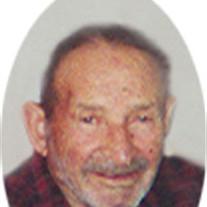 Cornelio Vigil