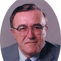 Frank Zmudka
