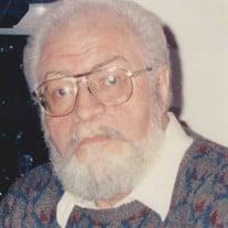 Ronald  F.  Phlegar