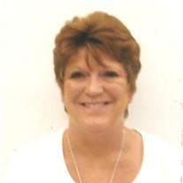 Linda J. Henning
