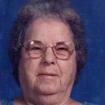 Maggie  R. Kinney
