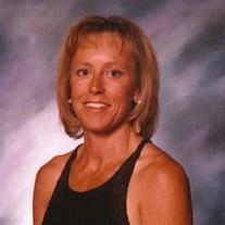 Wendy Sue Daniels