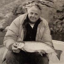 Ralph Eugene Nielsen