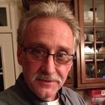 Richard Phillip Case