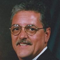 Kenneth Neal Nazelrod