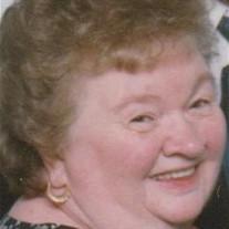 Lois L. Simmons
