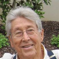 Mr. Richard Glenn Cunningham