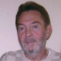 Douglas Jeppson