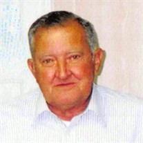 Mr. Bobby Harold Beasley
