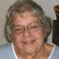 June E. Duffy