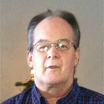Craig Eugene Robinson