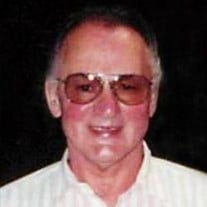 Richard L. Ballard Sr.