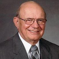 Donald Lee Beck