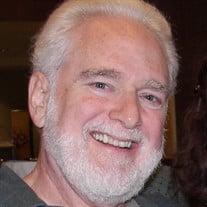Walter Metcalf