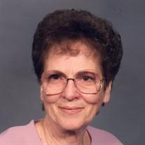 Kate Moser Ragon