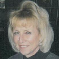 Susan  Elaine  Willis