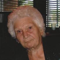 GLORIA J. HEAZLIT