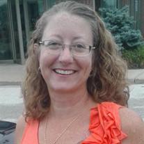 Marie J.  Stallard
