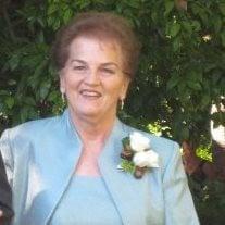 Dorothy Gail Beadleston