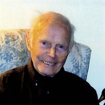 Mr.  Andrew McKean