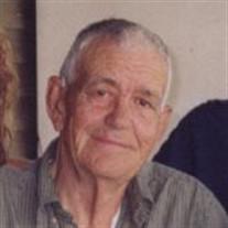 Doyle G Burrow Sr.