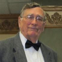Richard  E. Host