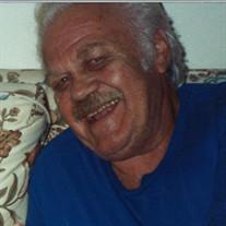Franklin Louis Sherman