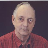 Roger Singer