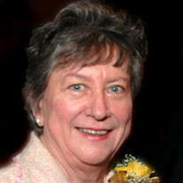 Diane J. Masotta