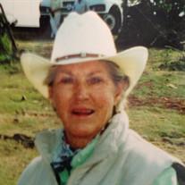 Cynthia Hollister Nagel
