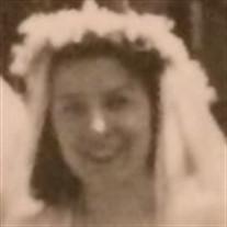 Frances R. Milian